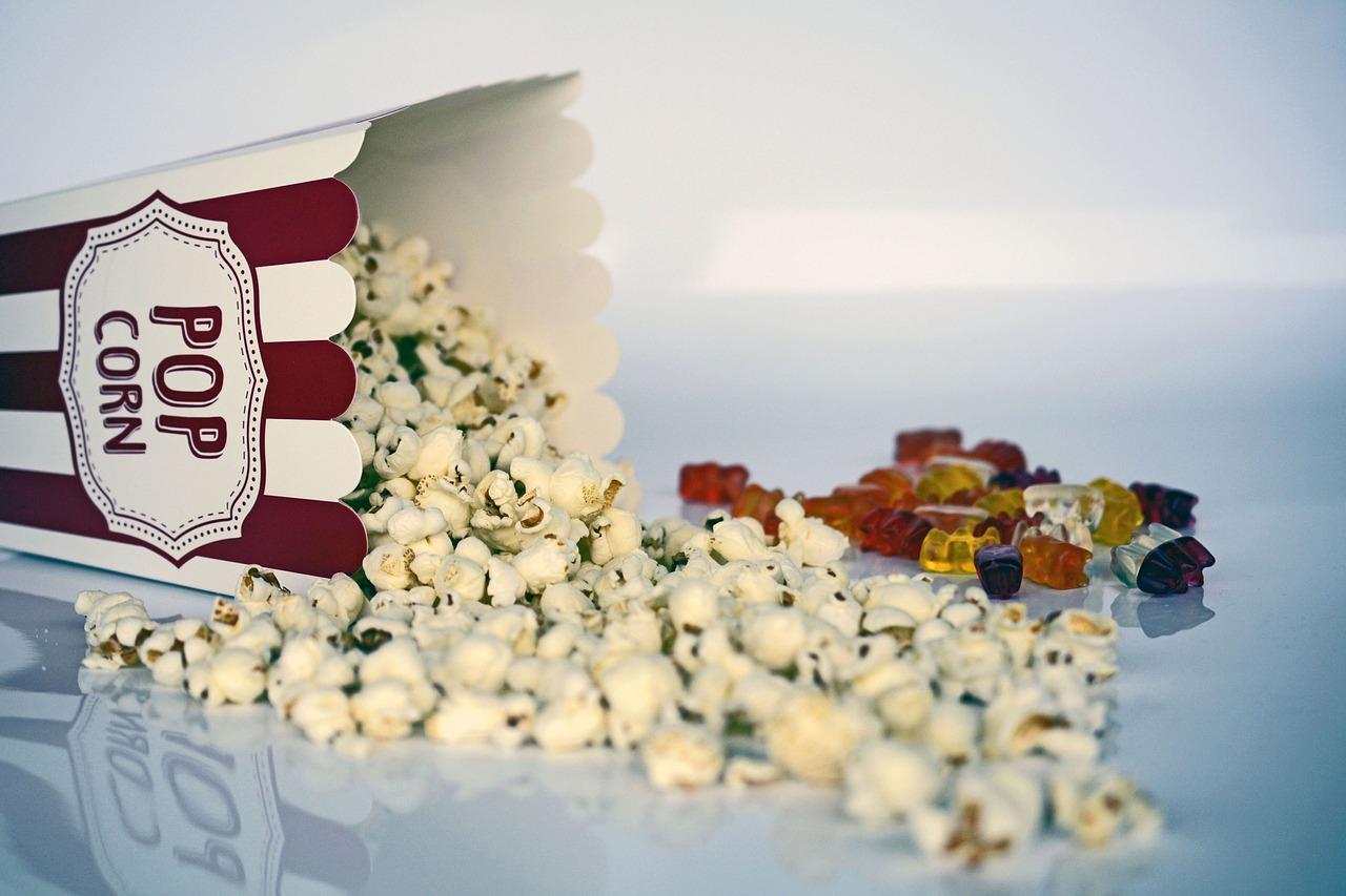 popcorn-1433327_1280