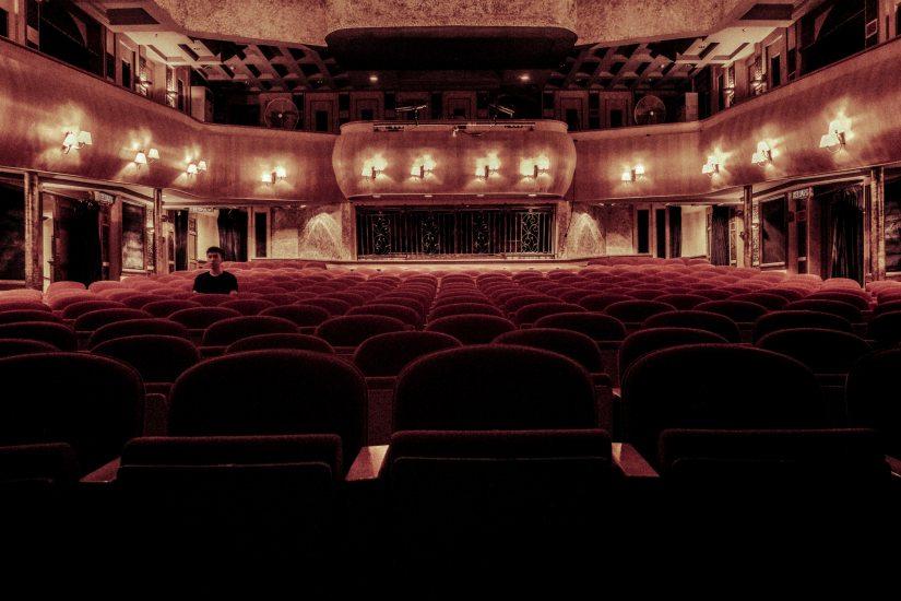 architecture-room-indoors-auditorium-109669